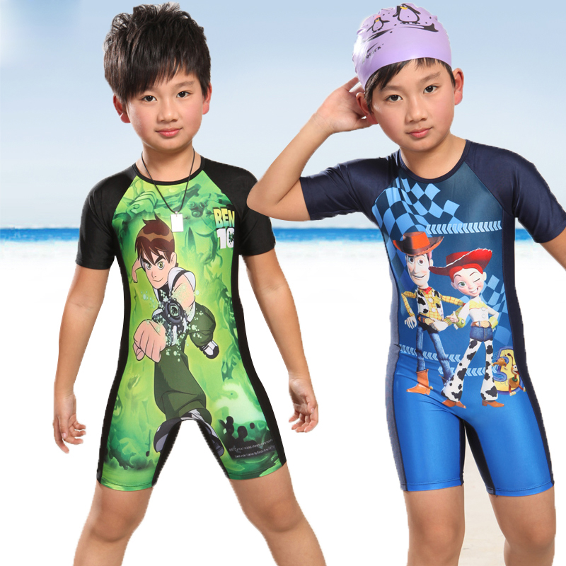 Shop All the Boy's Swimwear on sale in your size today from hundreds of stores -- all in one place.