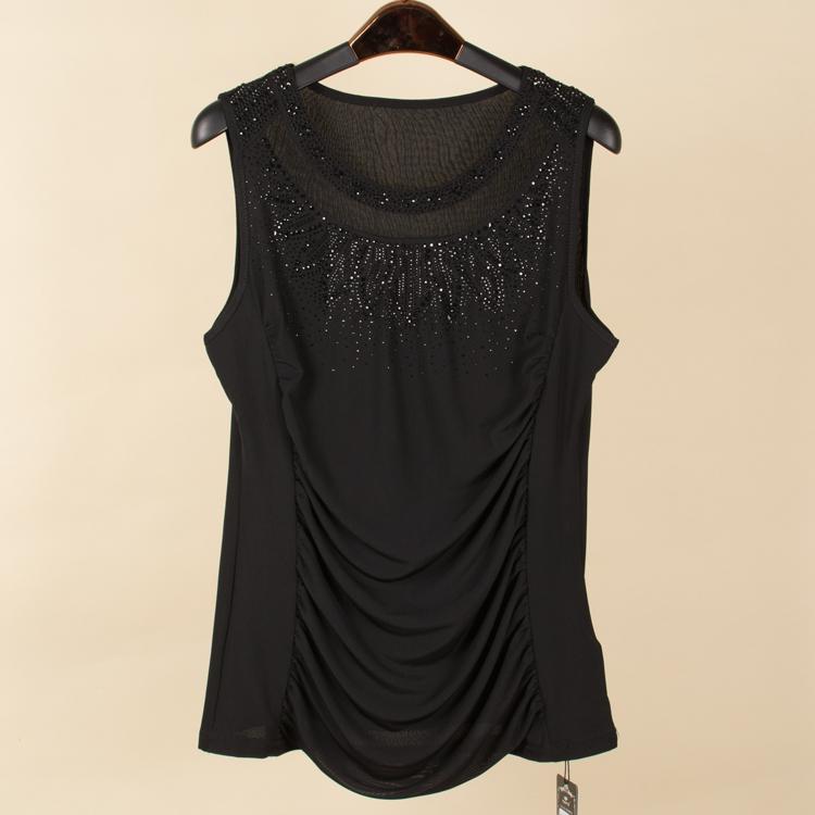 时尚中艺6612专柜正品打底女衫2016春装新款韩版显瘦蕾丝衫T恤