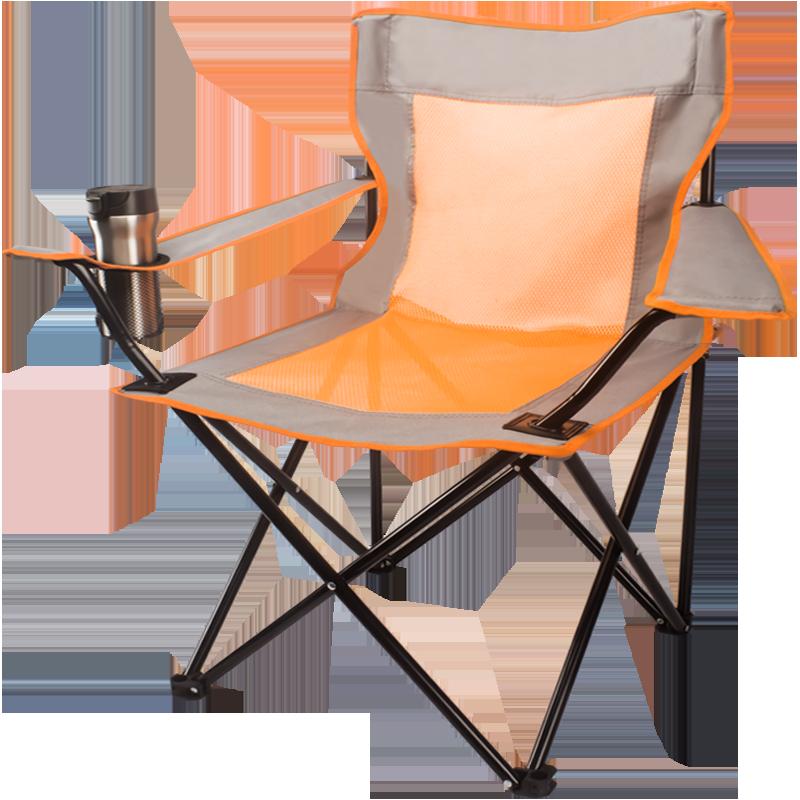 10 62 Outdoor Folding Chair Camping Beach Chair Stool Maza Portable Art Folding Stool Backrest Sketch Chair Fishing Chair From Best Taobao Agent Taobao International International Ecommerce Newbecca Com