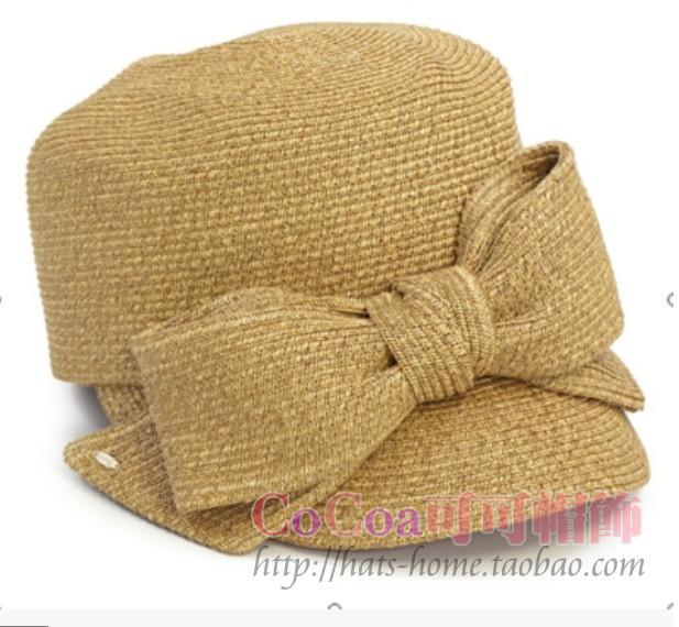 2015韩版春夏季鸭舌帽做旧牛仔帽子女帽镶钻水钻帽子棒球帽包邮