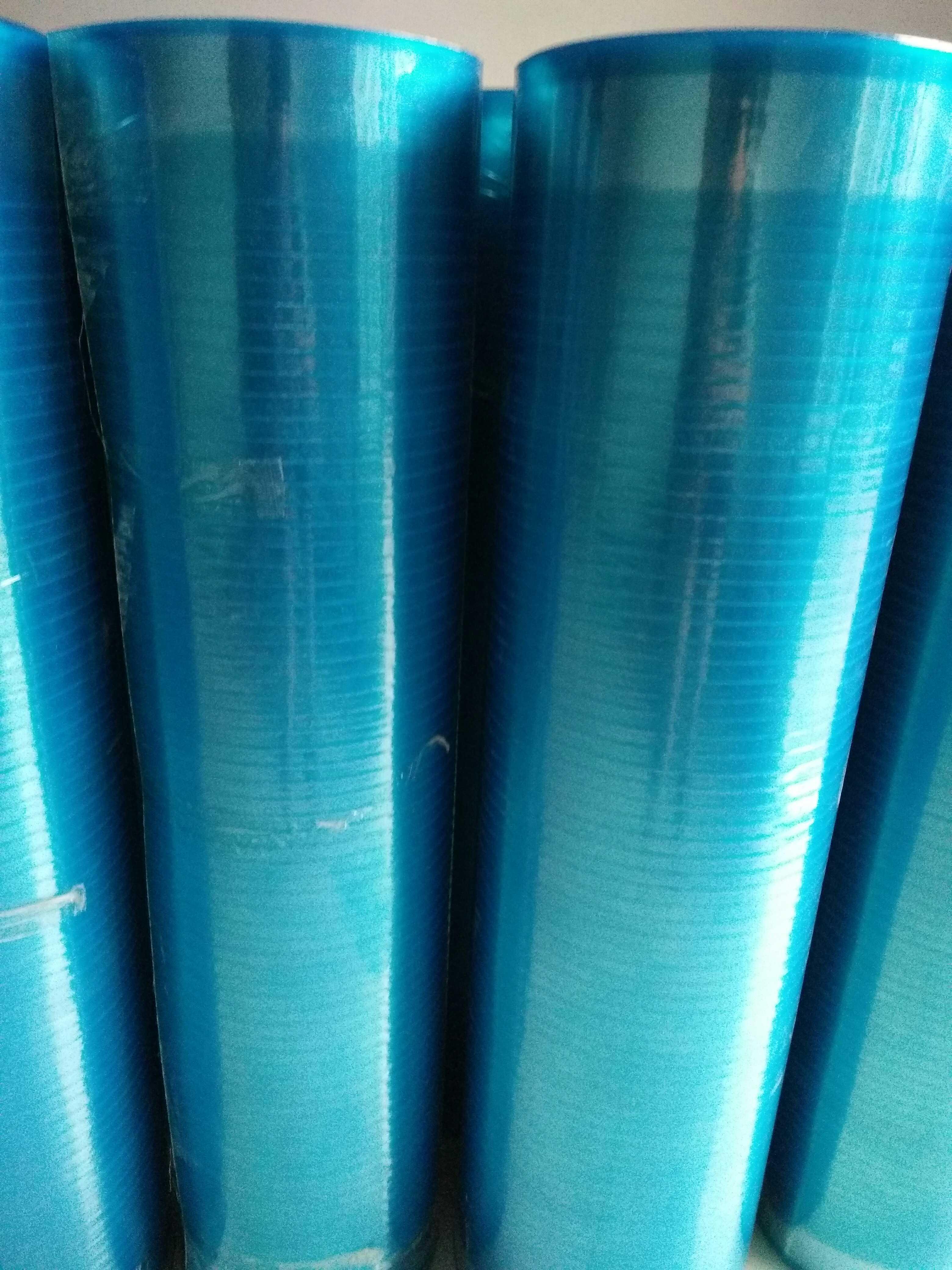1.2 метров в ширину. солнечный свет доска стекло прозрачный плитка солнечный свет яркий плитка навес коллекция анти-бликовый дождь доска пластик сопротивление горячей строить лесоматериалы