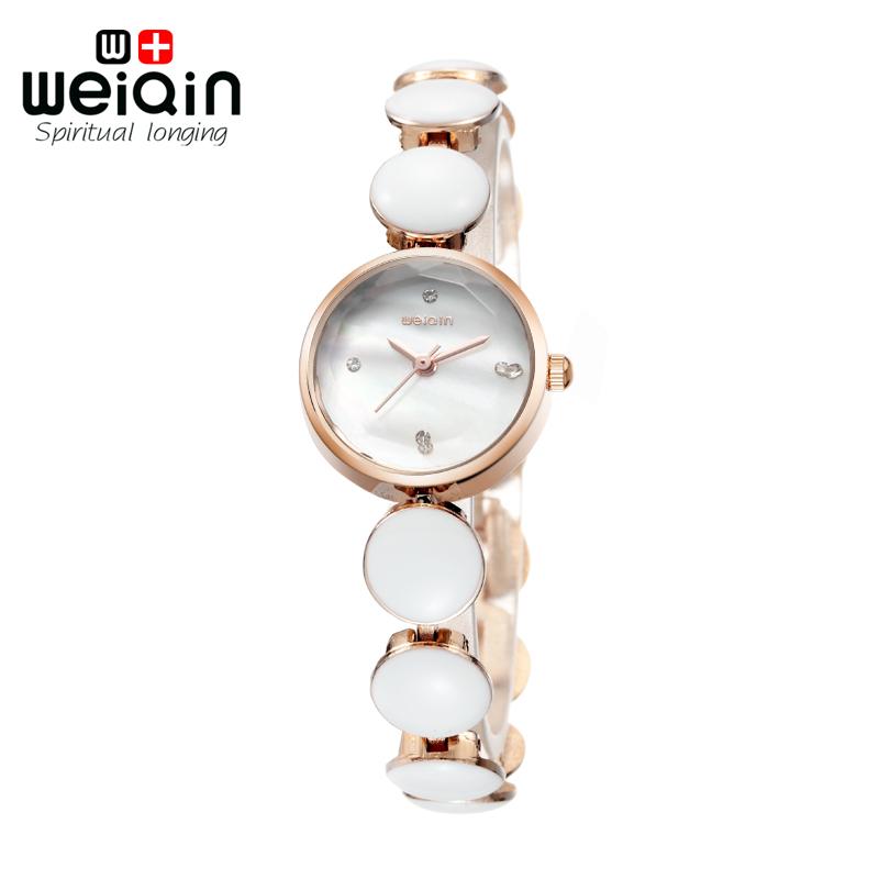 Наручные часы Weiqin  6415B3FA