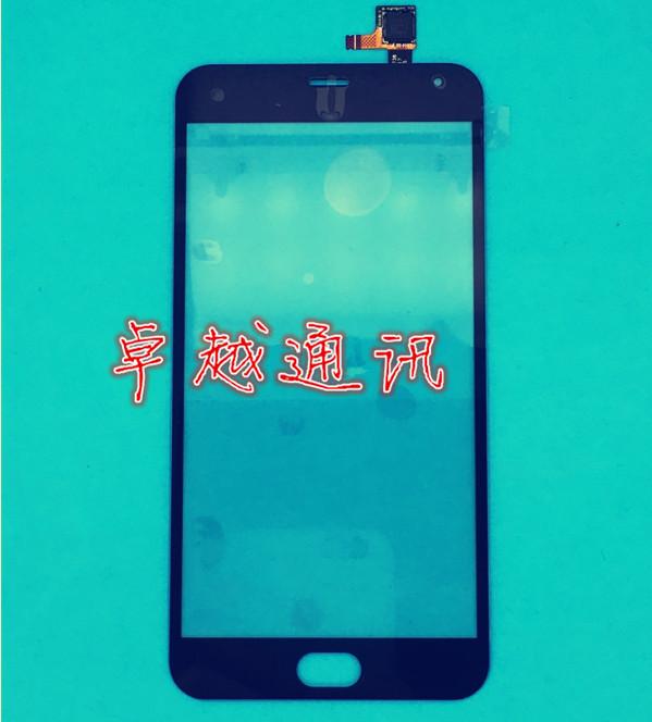 电信4G直板按键双模安卓智能手机双卡双待老人手机触屏手写热点