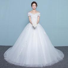 Свадебное платье Honey marriage 2018