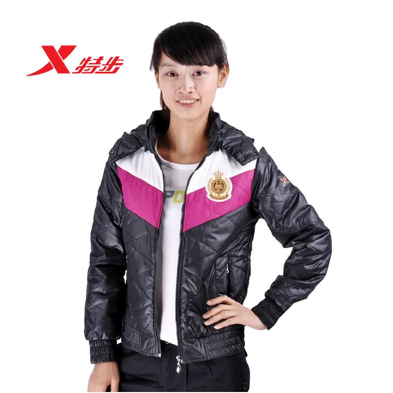 Куртка, Спортивный костюм Xtep  989328170031