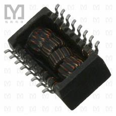 s558-5999-у7-Ф【импульсного трансформатора】xfrmr 10 ЛС/100В-ТХ СМД