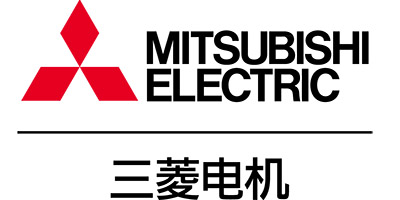 Mitsubishi Electric/三菱