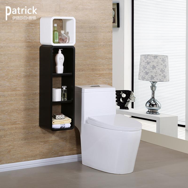 Incredible Bathroom Solid Wood Mirror Side Cabinet Side Cabinet Cabinet Cabinet Shelf Storage Cabinet Cabinet Bathroom Side Cabinet Custom Download Free Architecture Designs Viewormadebymaigaardcom