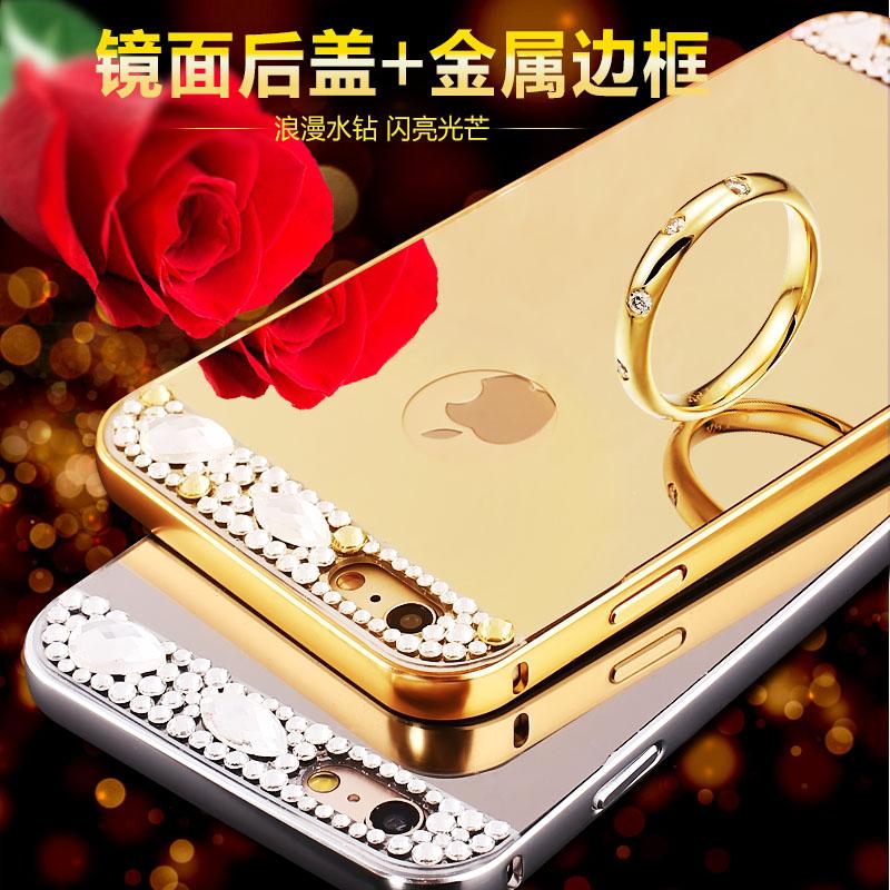 京东手机壳定制苹果iPhone6s/plus/5s/5c/4/ipod touch保护套定做
