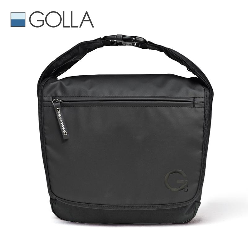 сумка для фотокамеры GOLLA
