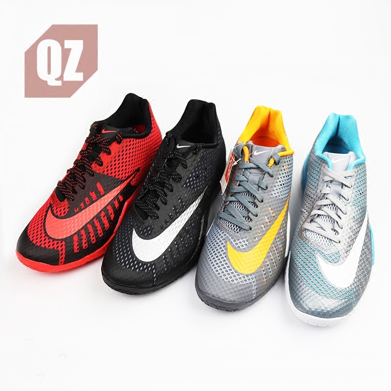 341e1838a88b2a HYPERLIVE EP Nike George Paul basketball shoes male 820284-170 011 004 600  001