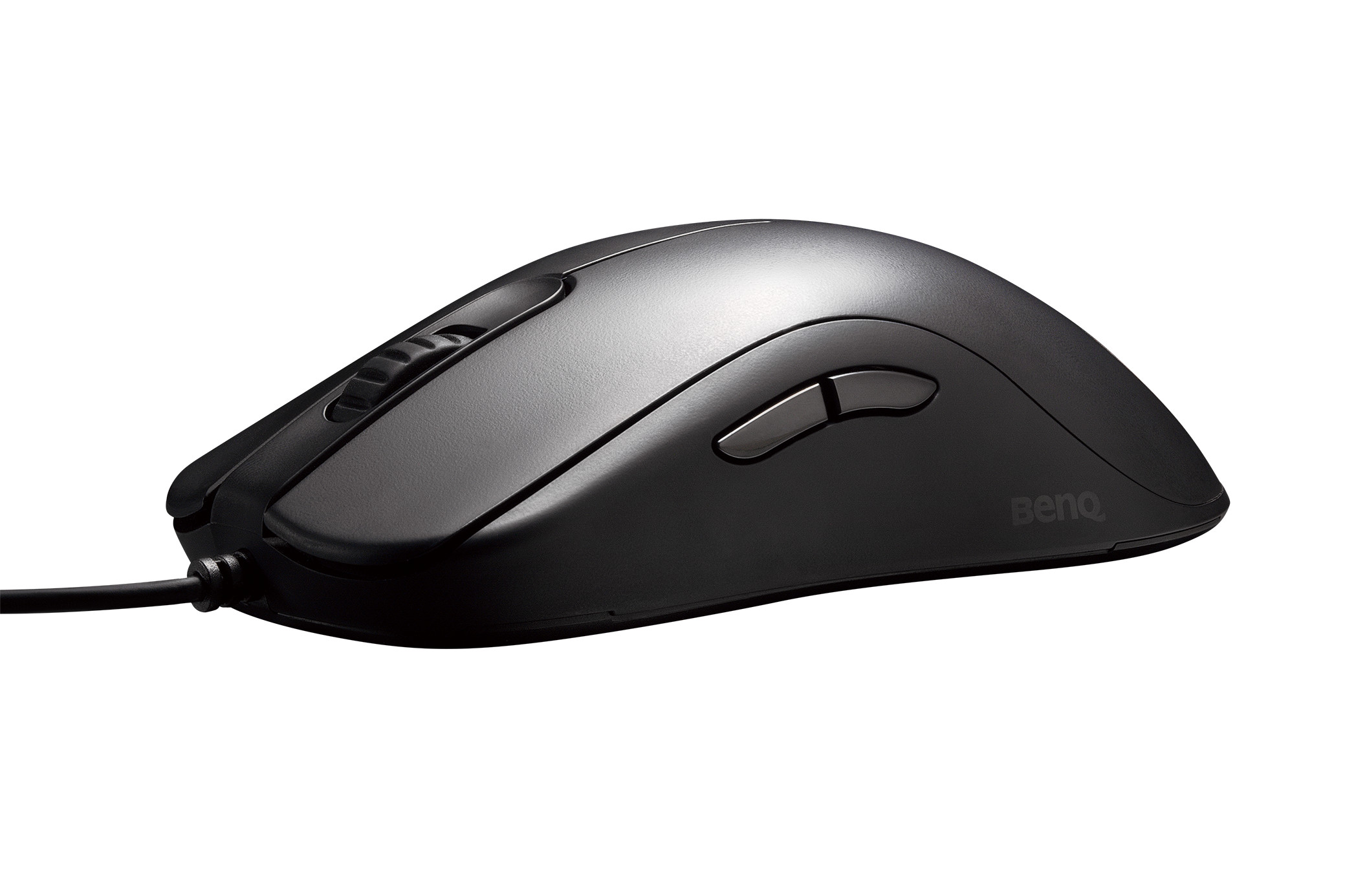 Benq Mouse M101 Windows 8 Driver Download