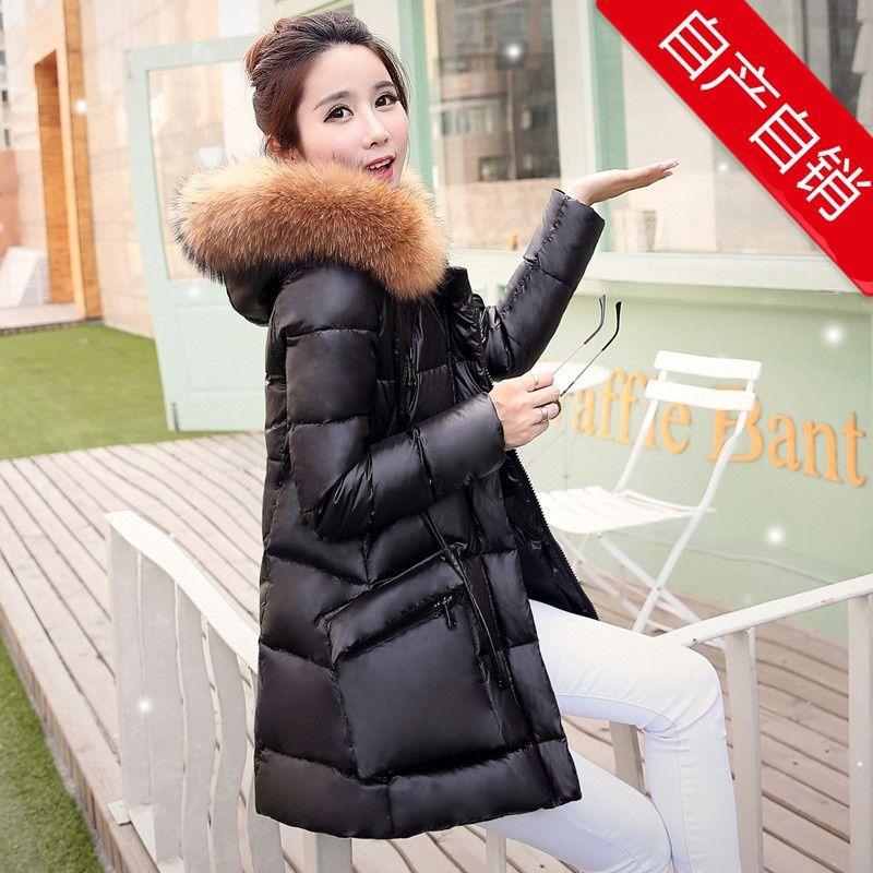2015冬季新款品牌女装韩版短款修身轻薄羽绒服大码羽绒衣时尚外套