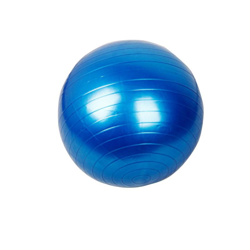 Bí ẩn Ji sm nguồn cung cấp quan hệ tình dục bóng đàn hồi vui vẻ vị trí cơ thể bóng phụ trợ thay thế đồ chơi SM fun đồ nội thất dành cho người lớn sản phẩm