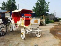 Золото брак свадьба реквизит тень внимание статьи реквизит континентальный перевозка двойной путешествие часы свет автомобиль брак небольшой автомобиль короткая лошадь специальная машина
