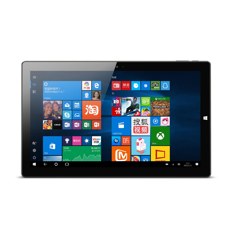 Onda-昂達 oBook10 Pro 10.1英寸Z8700芯二合一 高清屏 平板電腦