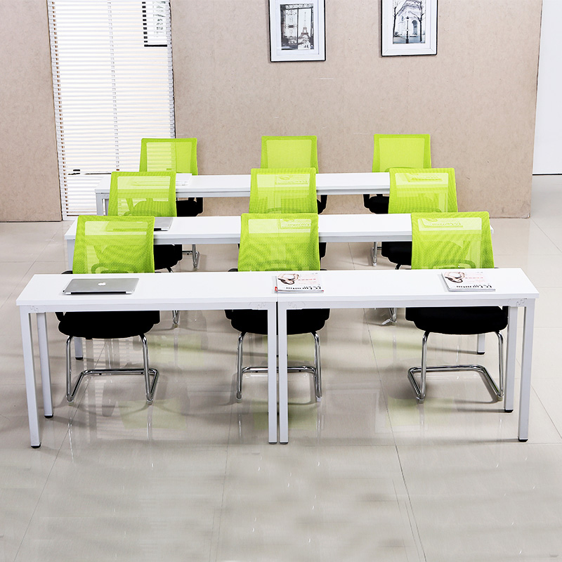 USD The Excitation Source Minimalist Conference Table Bar - Desk conference table combination