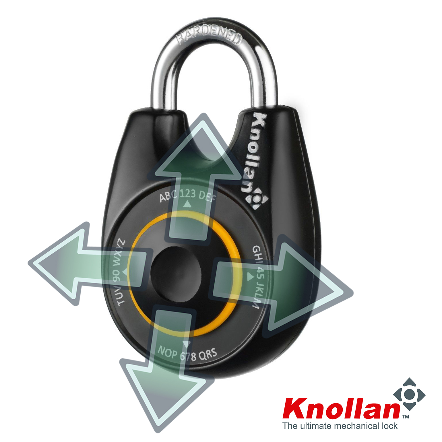 Usd 4743 Knollan Direction Password Lock Student Locker Room Combination Using Pic16f84 Lightbox Moreview