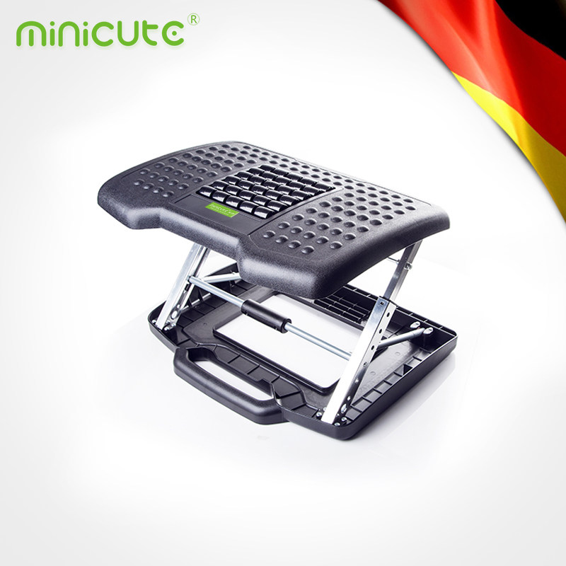 minicute ergonomic foot pedal lifting step stool stepping stool stepping stool to office sofa