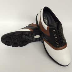 Обувь для гольфа Callaway C1