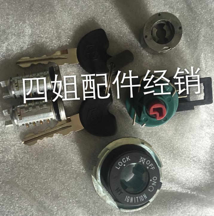 Тюнинг мотоцикла Zongshen  FLY150/125/100/100/RAI 125