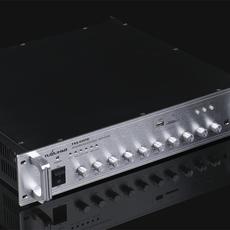 Панель управления Extension of positive FXA-650TE