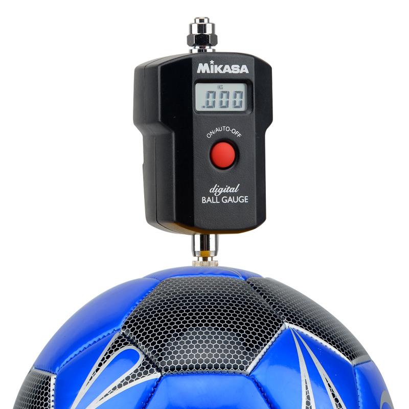 Счетчик мика бодхисаттва атмосферное давление считать MIKASA электронный цифровой стиль атмосферное давление стол манометр AG500