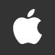 Apple Store 官方旗舰店
