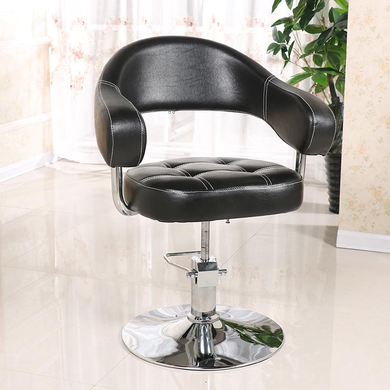 Высококачественный причина позволять стул парикмахерское дело стул шампунь кровать салон специальный ножницы волосы стул стрижка стул продаётся напрямую с завода стрижка стул