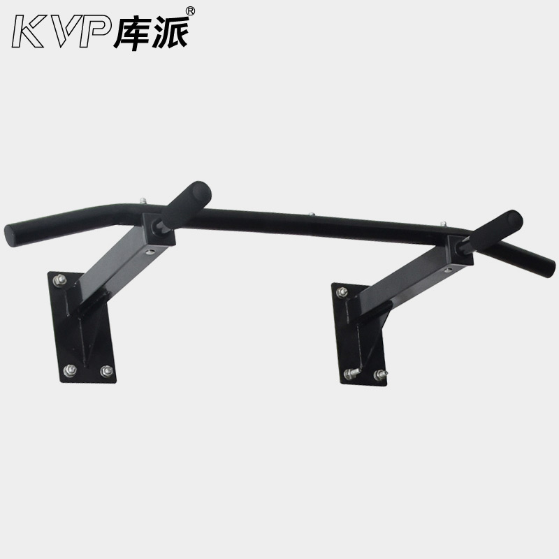 USD 81.09] Library faction wall horizontal bar to strengthen the ...