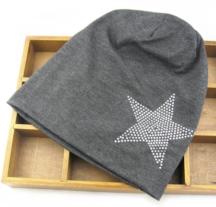 新款热卖儿童帽子男潮女童鸭舌帽春秋冬季韩版遮阳百搭时尚太阳帽