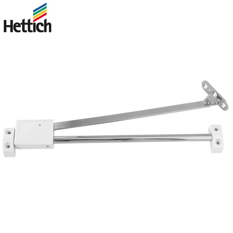 Germany Hettich down door strut Cabinet Wardrobe next turn the door brace two sections of the  sc 1 st  English Taobao | Taobao Agent & USD 25.16] Germany Hettich down door strut Cabinet Wardrobe next ...