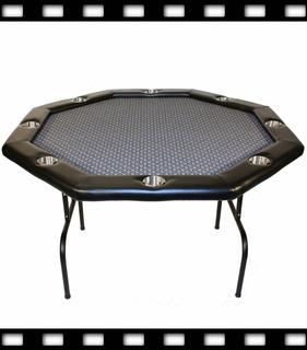 Столы игровые,  120CM восьмиугольный стол высокоскоростной ткань восьмиугольный стол водонепроницаемый стол ступня складные, цена 10960 руб