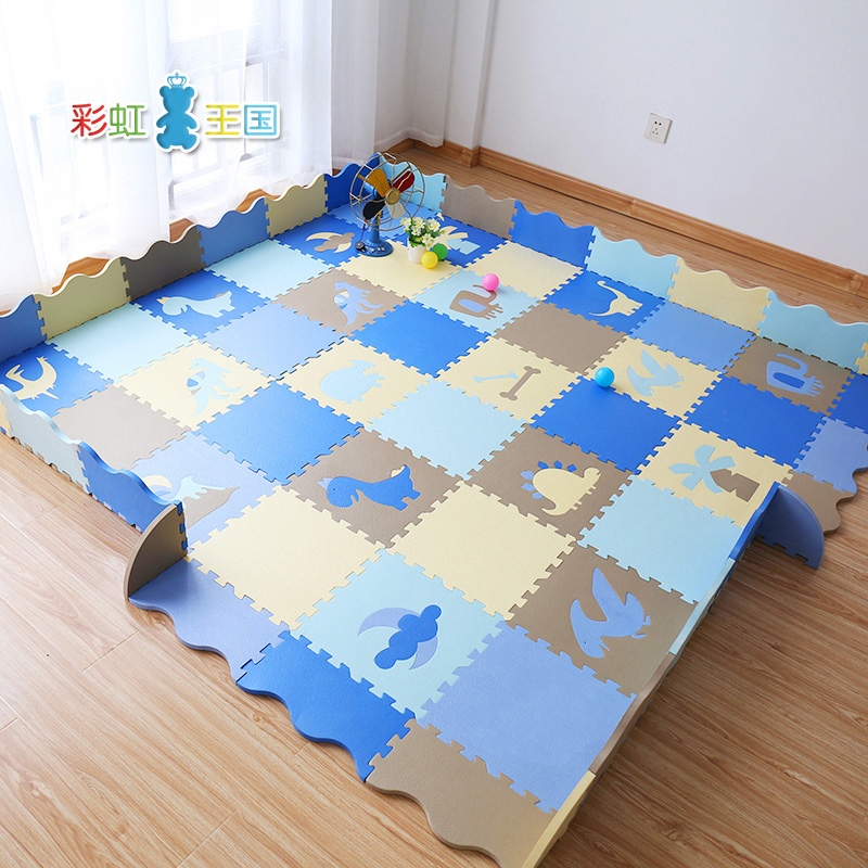 canada tiles the foam for play gorgeous mat designed floor baby a mats home idea beautifully