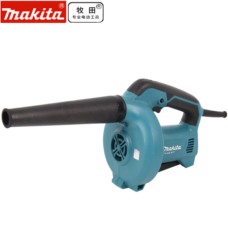Makita Hair Dryer M4000b Computer Dust Collector Soot Blower