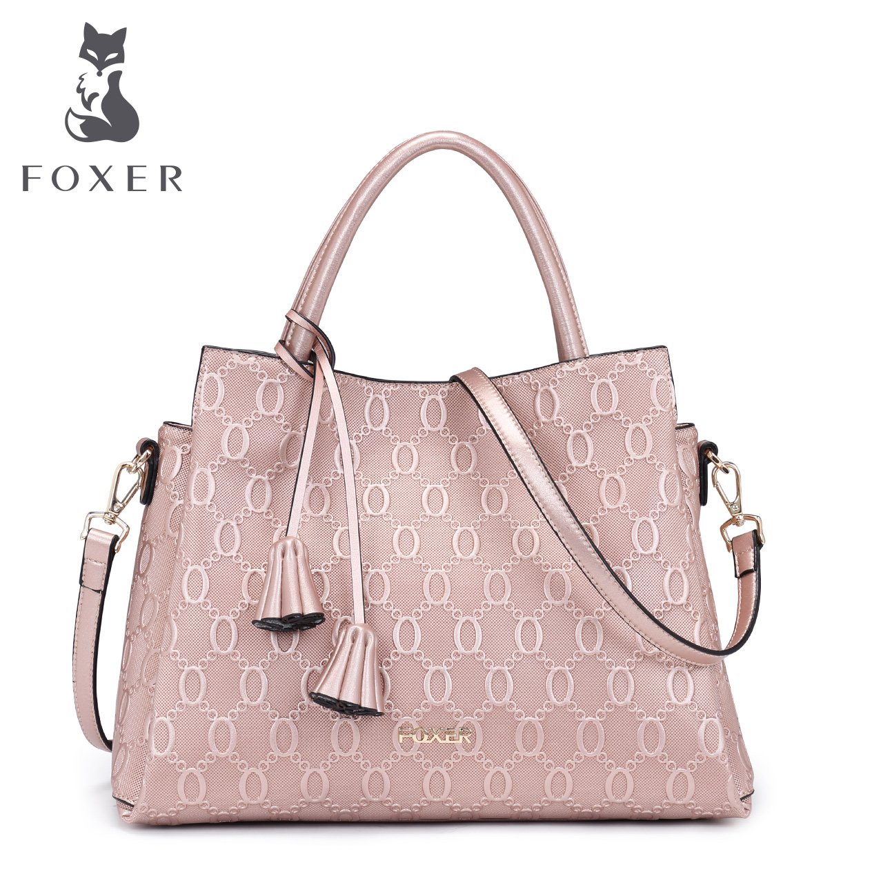 Jin Huli new simple fashion women bags handbags leather bulk ladies handbags Crossbody