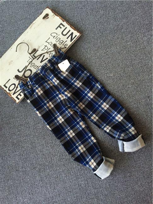 清货特价 男童牛仔裤春夏童裤儿童长裤童装韩版潮中童裤子 薄款