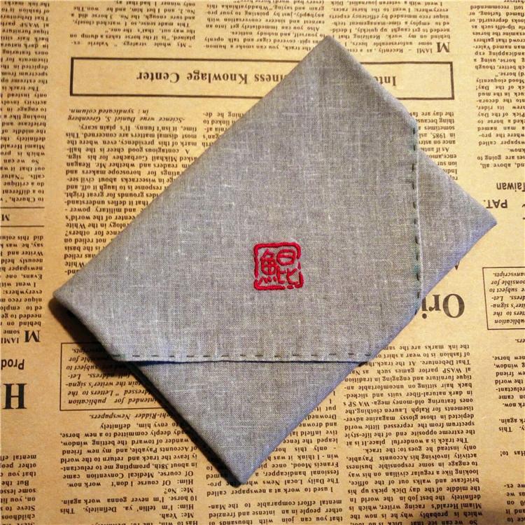 Носовой платок  8801 Diy