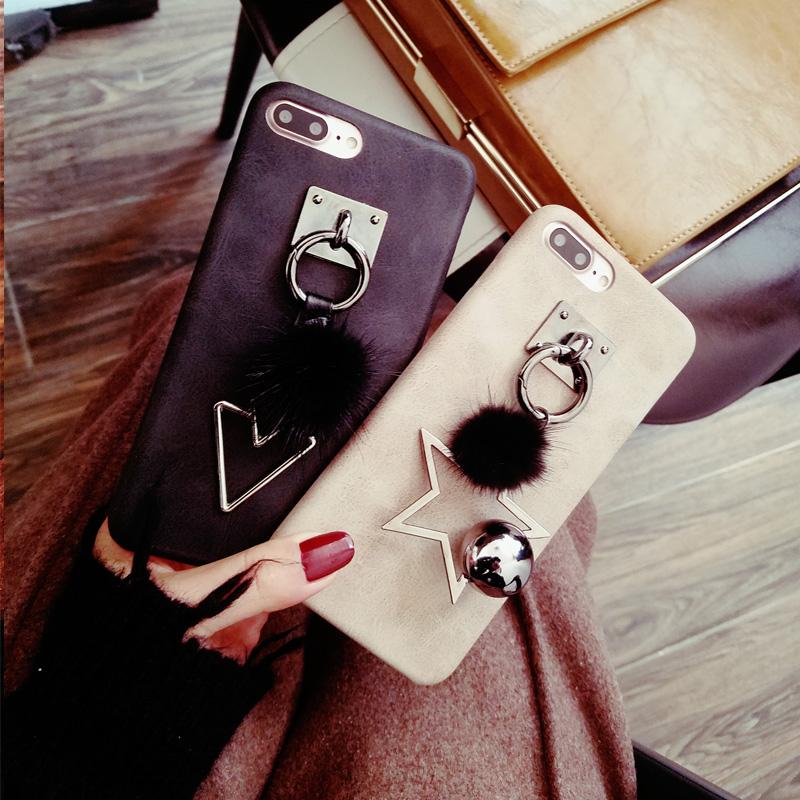 iphone7 苹果7plus手机壳
