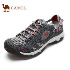 Кроссовки облегчённые Camel