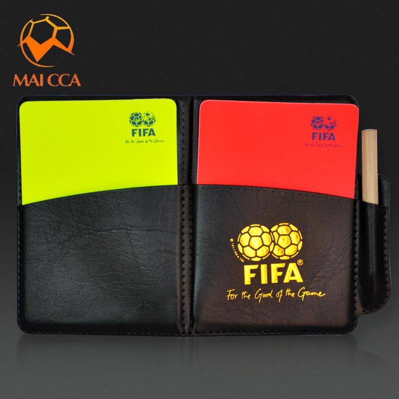 Футбол вырезать приговор оборудование футбол красный и желтый карты кряж крышка футбол красный карты желтый карты запись ручка