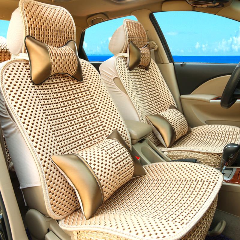 全包围汽车脚垫专用比亚迪F3BYD速锐S6元s7宋G5唐L3秦F6G3f0脚垫