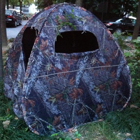 Upscale camo camouflage photography bird watching pictures of birds fowling single tent & USD 44.84] Upscale camo camouflage photography bird watching ...