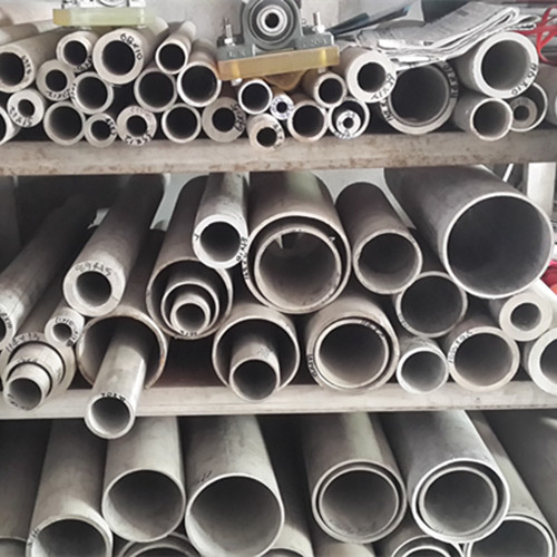 304 stainless steel pipe stainless steel thick wall capillary industrial