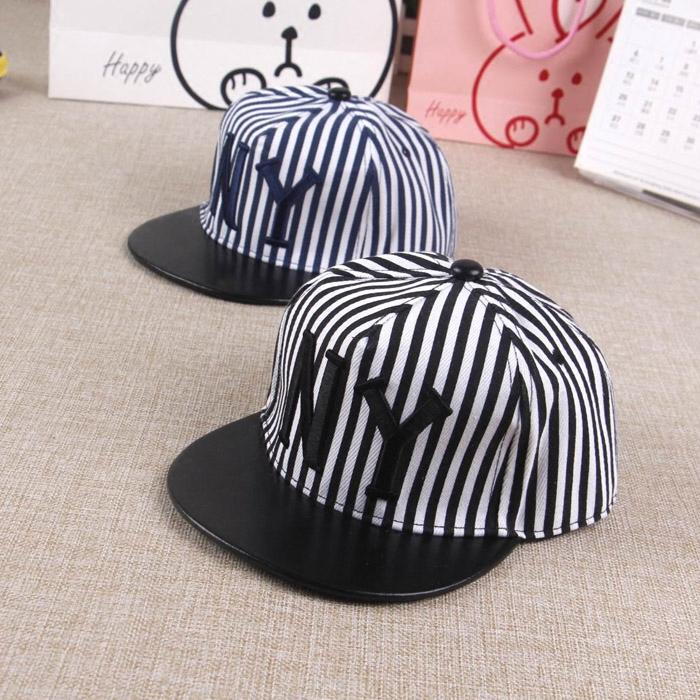 韩国儿童天线毛线帽男女童宝宝针织帽秋冬保暖护耳潮韩版帽子时尚