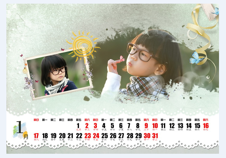 2018 desk calendar template personalized desk calendar template children wedding photo desk calendar template photo desk