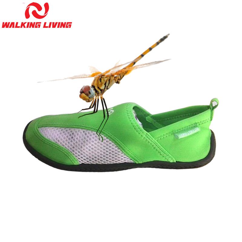 Размер карта сорняки лес зазор крыло рыба позиция обувной рыбалка обувной случайный спортивной обуви легкий обувной быстросохнущие обувной разброс обувь мужской и женщины