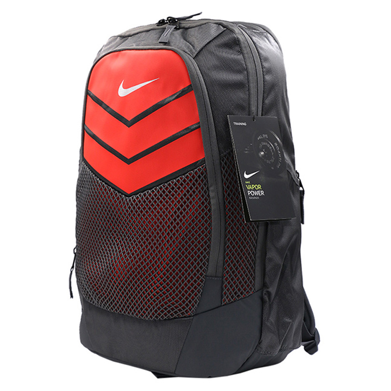 809920260d50 nike computer backpack cheap   OFF57% Discounted