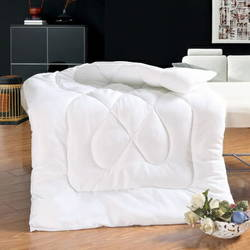 Lingyu beauty bed quilt core, massage bed special quilt, soft and comfortable free shipping