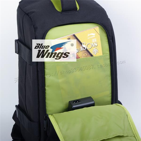 сумка для фотокамеры WXD